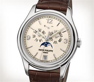 Replica Watch Repair Amazon