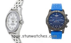 Replica Luxury Watches