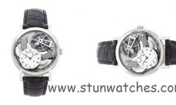 Best Swiss Replica Watches
